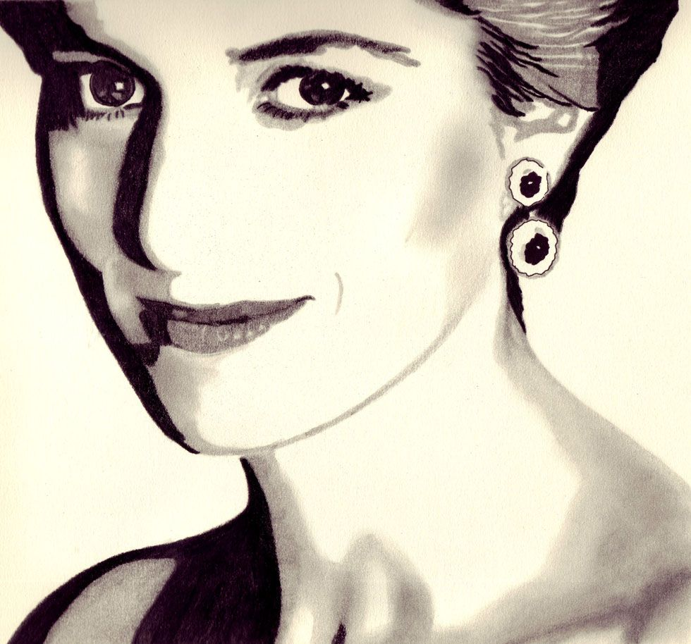 980x914 the princess! princess diana princess diana pictures