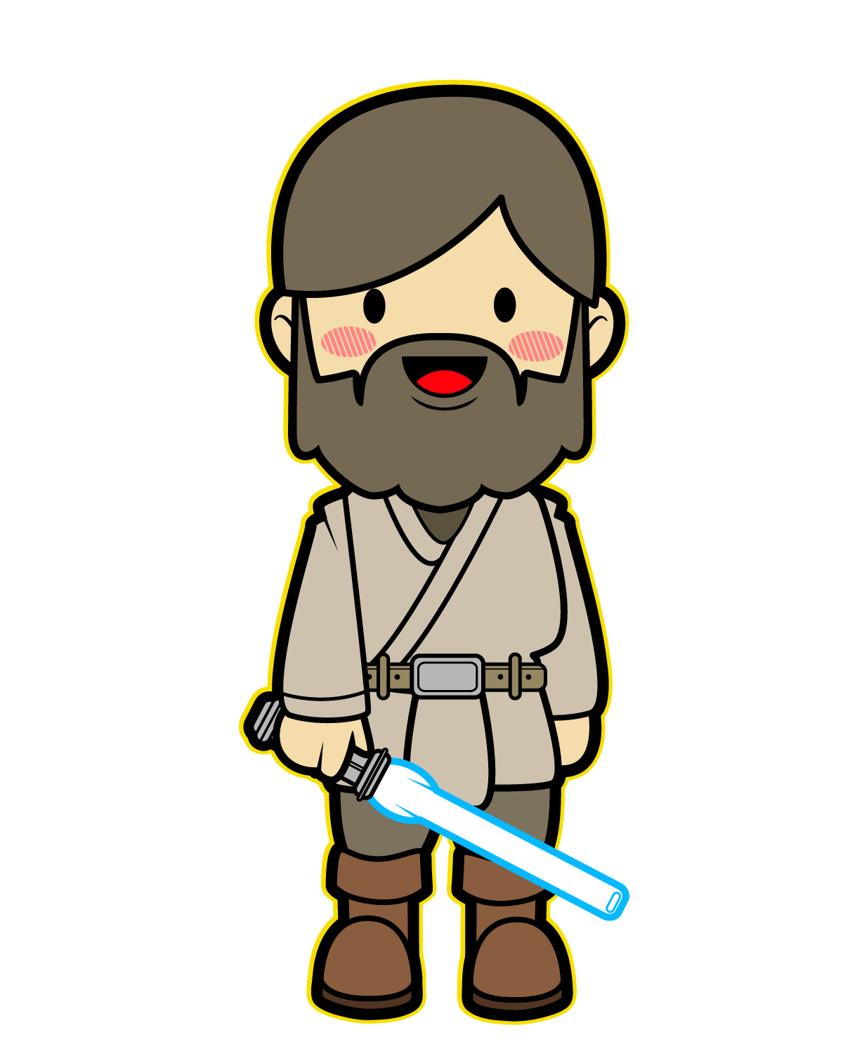 1200x1500 I Really Love Star Wars Xd Movies, Games And Anything! And This Is