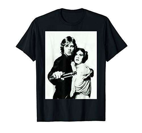 500x468 princess leia t shirts graphic tees for kids adults