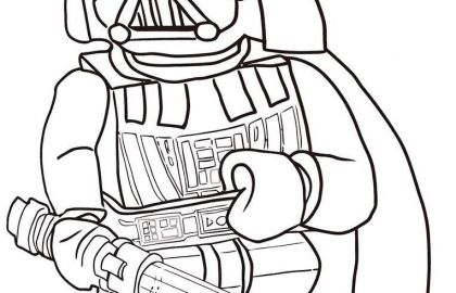 420x270 Free Printable Star Wars Coloring Pages Awesome Princess Leia