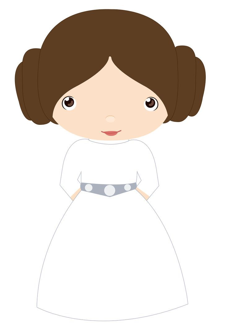 736x1060 Customer Requests Leia Star Wars, Star