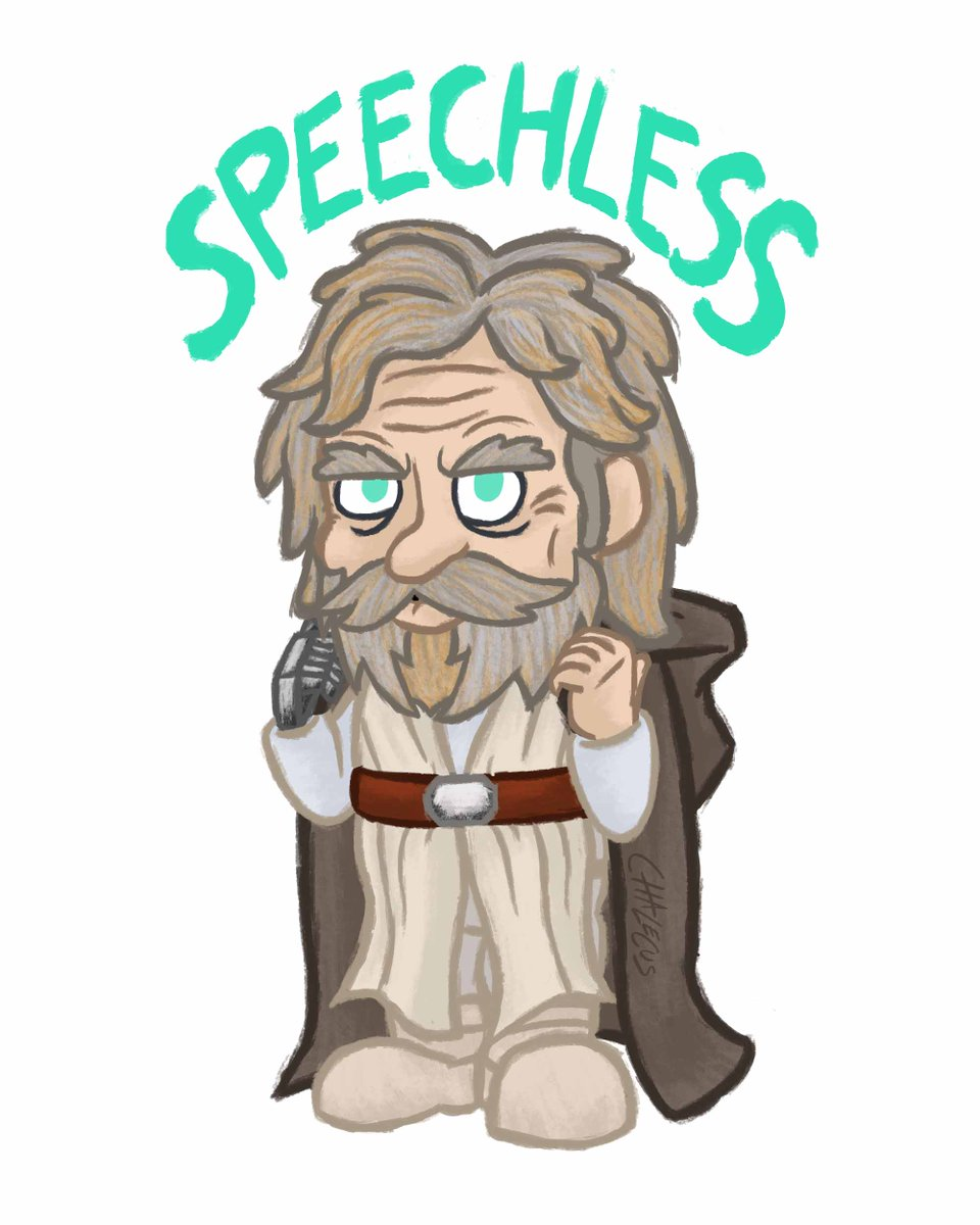 960x1200 Princess Leia Clipart Luke Skywalker