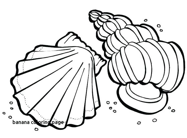 600x442 Star Wars Coloring Pictures Storm Trooper Star Wars Coloring Pages