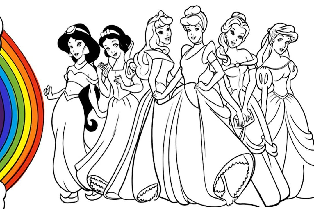 1080x720 Outstandinge Drawing Pictures Vintage Coloring Pages Fresh
