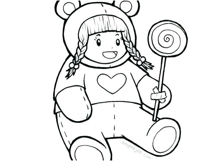 Princess Zelda Drawing Free Download Best Princess Zelda