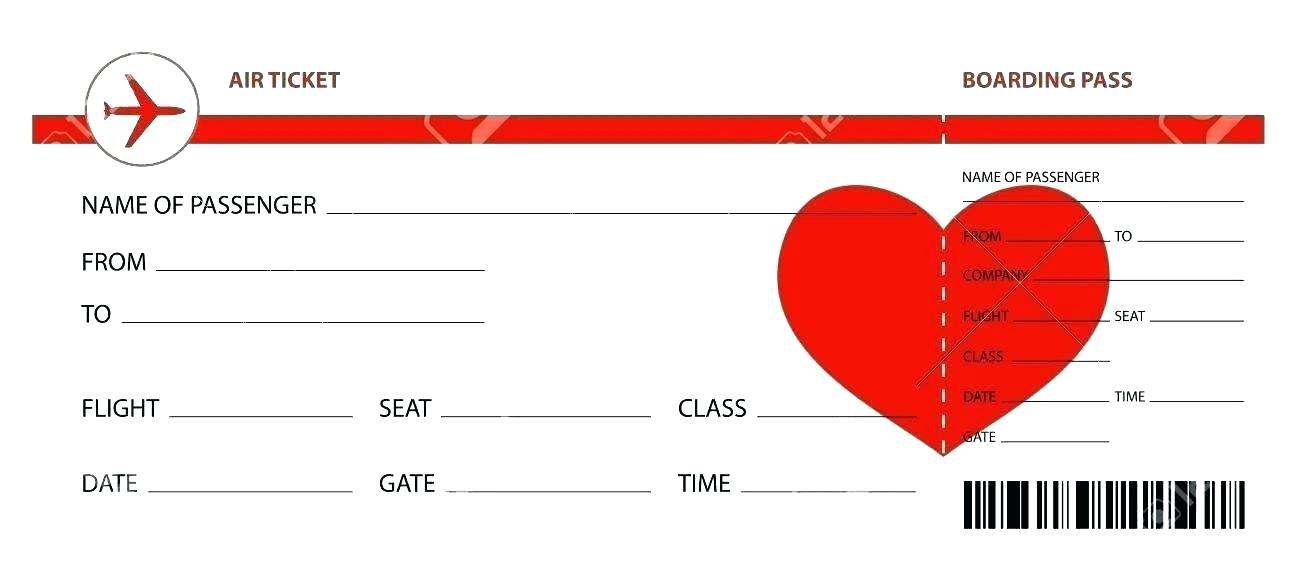 Printable Drawing Tickets Free Download Best Printable