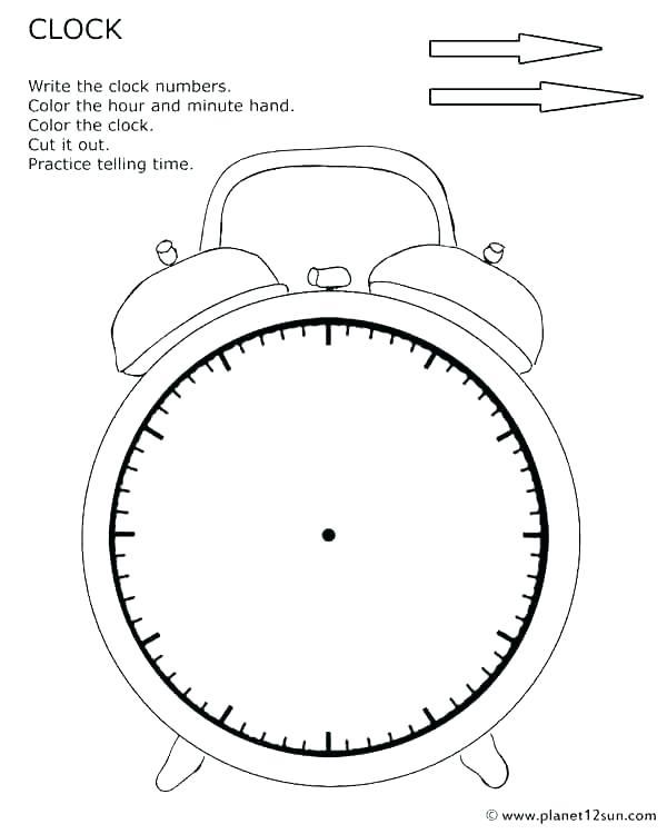 Printable Drawing Worksheets For Kids | Free download best ...