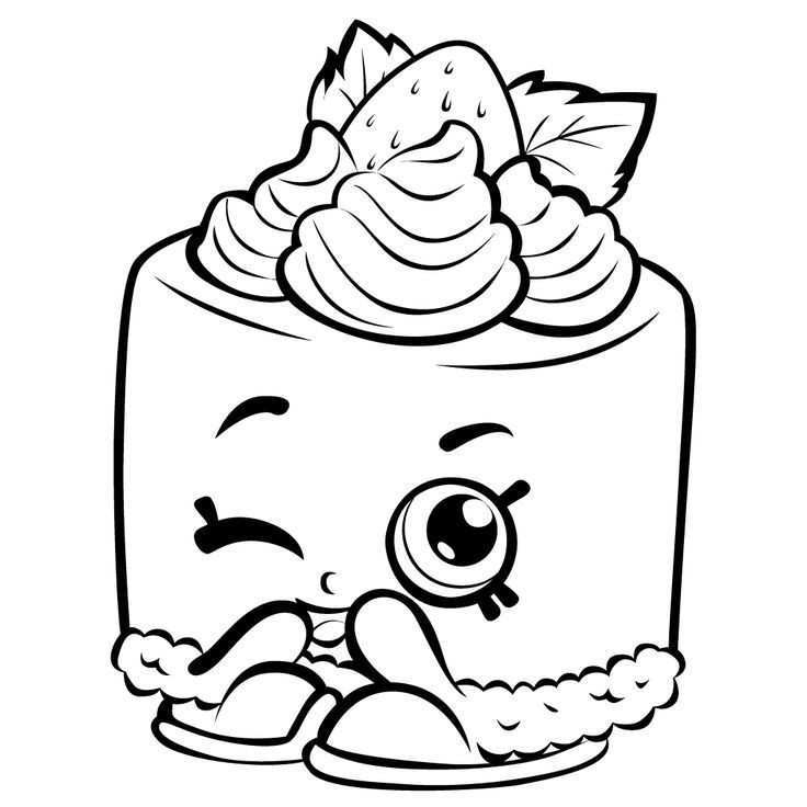 736x736 shopkins printable coloring pages lovely new shopkins printable