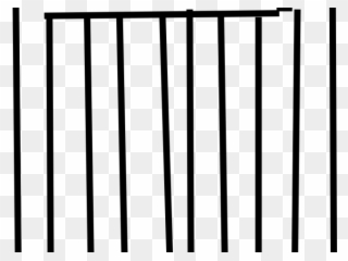 320x240 jail bars clipart, transparent jail bars clip art png download