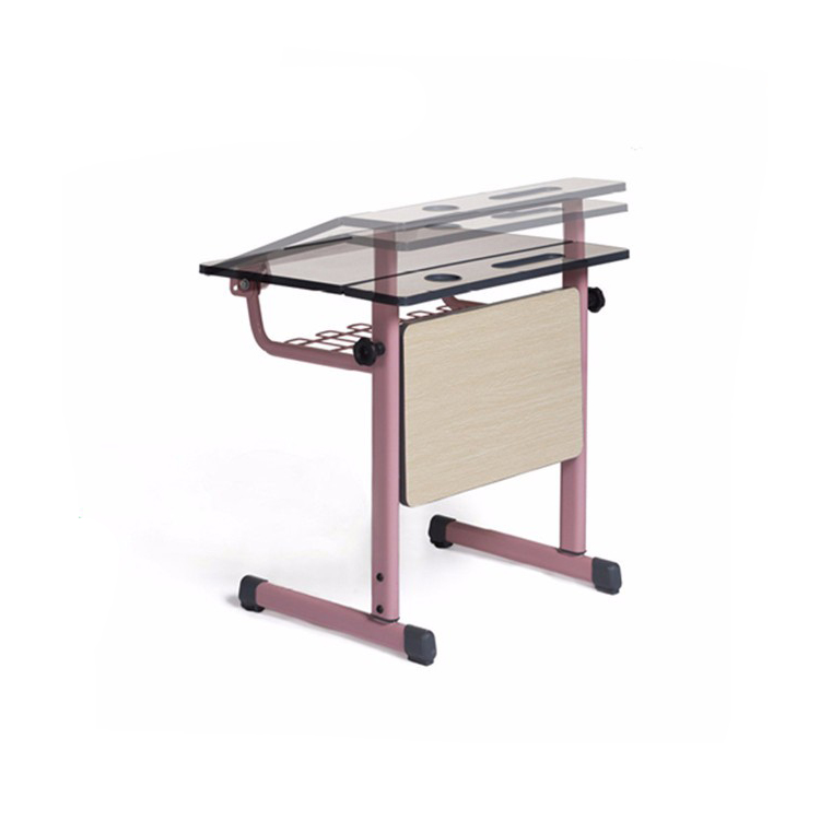 750x750 high quality drafting drawing table,drafting table,drawing table