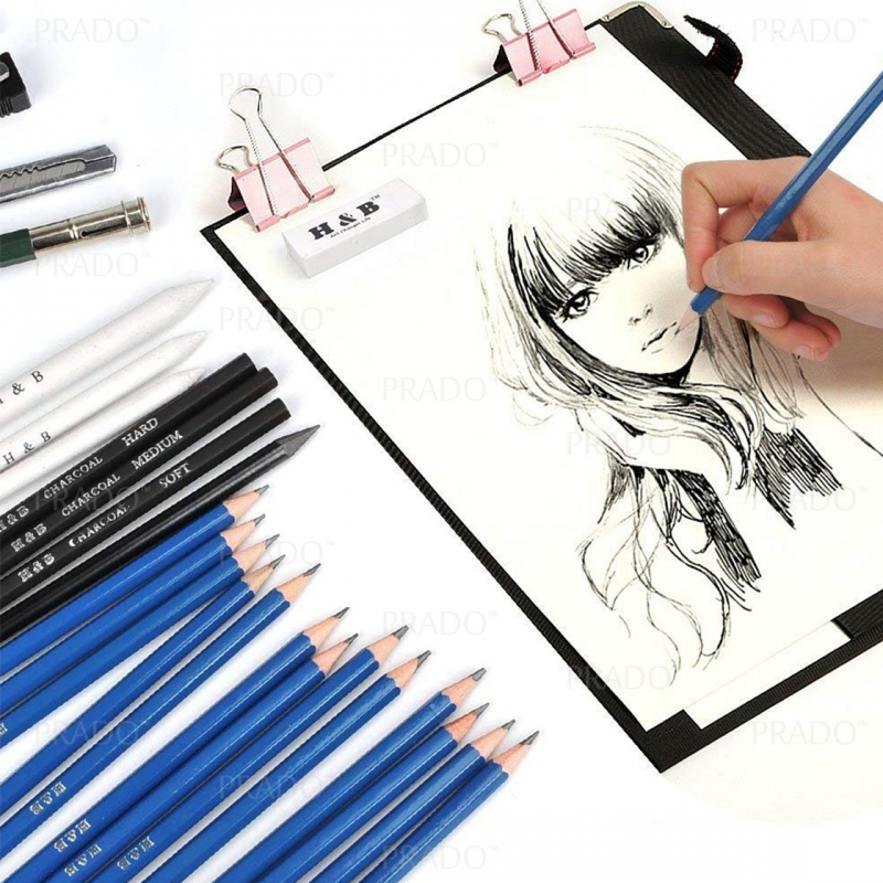 Professional Drawing | Free download best Professional Drawing on