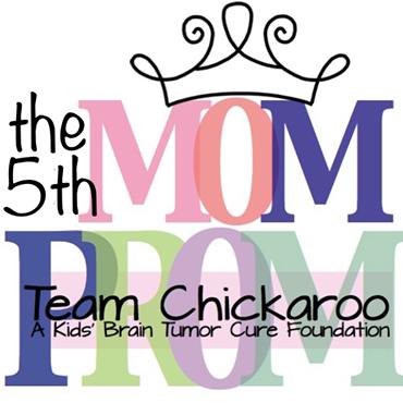 370x370 Team Chickaroo Mom Prom