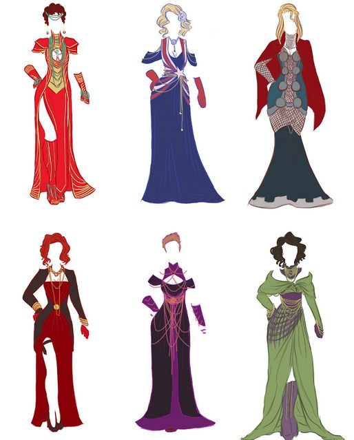 514x639 Marvel Prom Dress Marvel Formal Dresses Cosplay