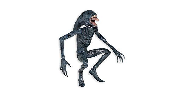 600x350 prometheus serie action figure deacon alien toys