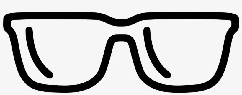 820x322 Sunglasses Vectors, Photos