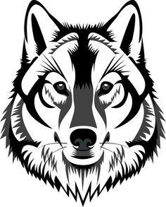 236x293 Wolf