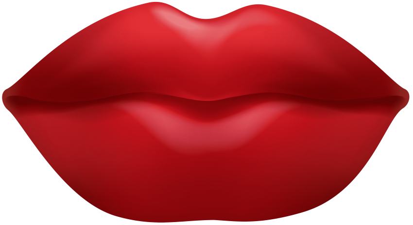 850x464 lips clipart pursed lip, lips pursed lip transparent free