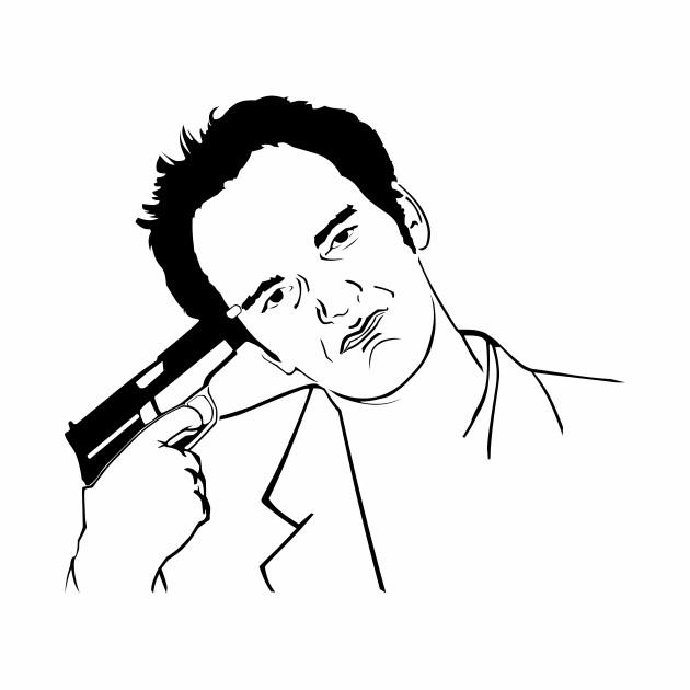 630x630 Quentin Tarantino