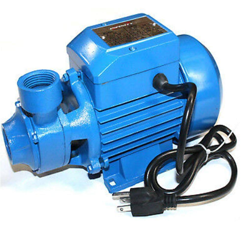 1000x1000 richlyforme electric water pump suitable for domestic