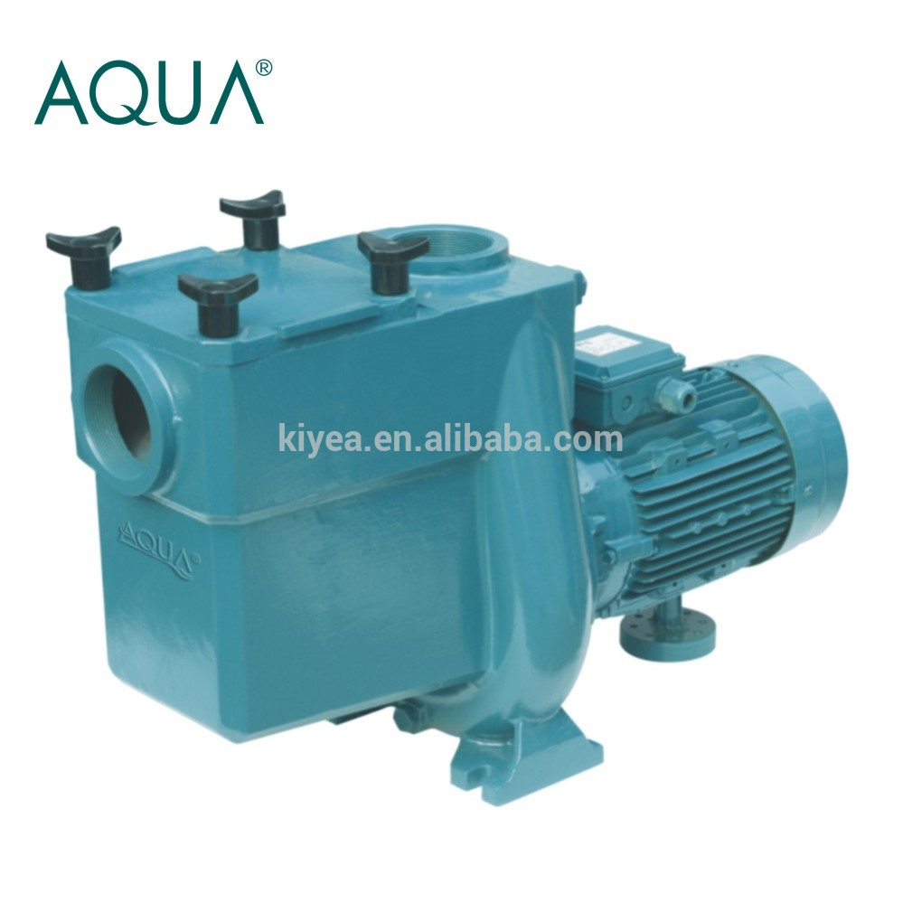999x999 centrifugal pump drawing in india inch centrifugal water pump