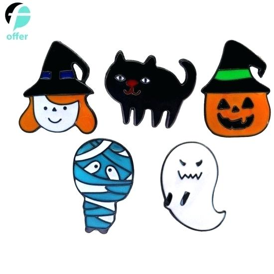 550x550 halloween pumpkin cartoon cartoons pumpkin carving halloween