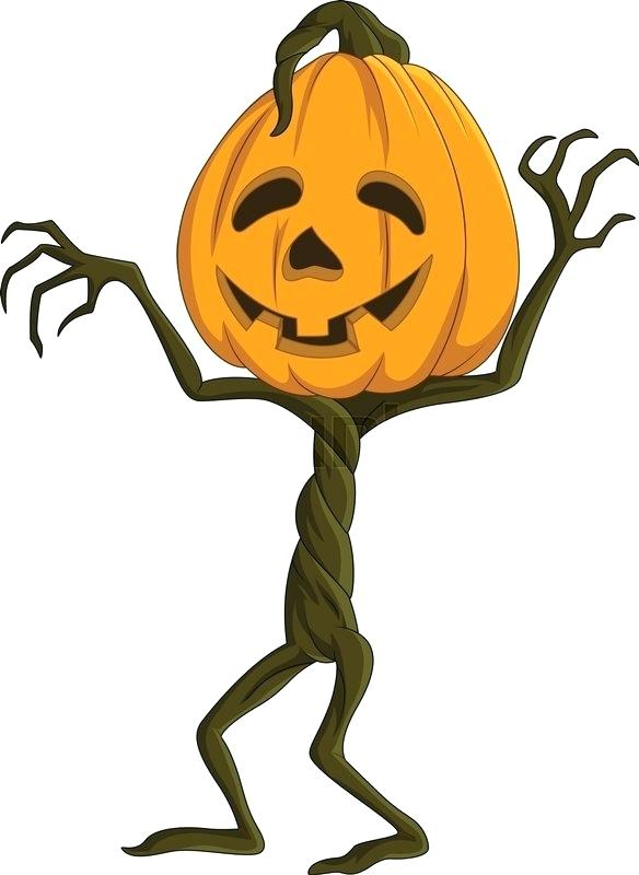 584x800 halloween pumpkin cartoon halloween pumpkin cartoon drawing
