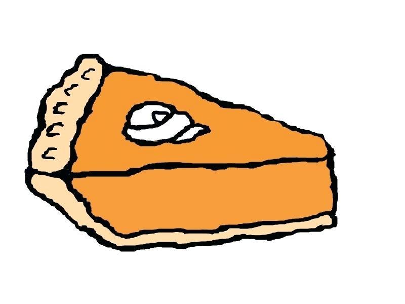 800x600 pie drawing pumpkin pie cartoon pie drawing easy running