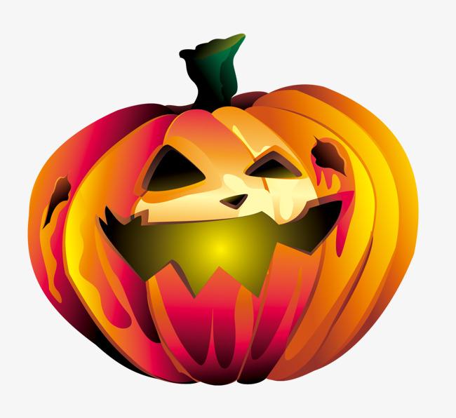 Creepy Halloween Pumpkin Drawings.Pumpkin Cartoon Drawing Free Download Best Pumpkin Cartoon
