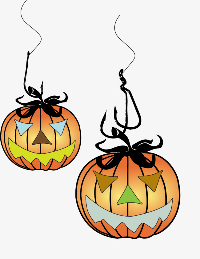650x844 vector drawing pumpkin, pumpkin vector, pumpkin, creative pumpkin