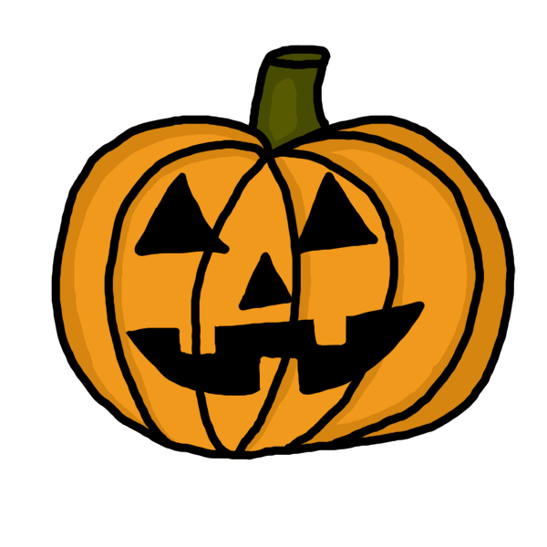 Halloween Pumpkin Drawing Picture.Pumpkin Drawing Picture Free Download Best Pumpkin Drawing Picture