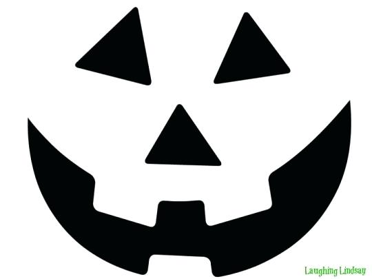 graphic relating to Printable Pumpkin Face called Pumpkin Faces Drawing Free of charge obtain least complicated Pumpkin Faces
