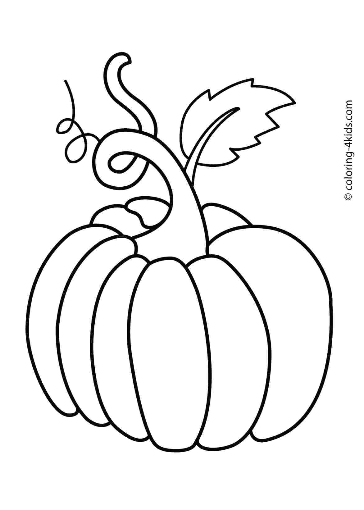 1172x1642 pumpkins drawing personal use pumpkin easy drawings for pumpkins