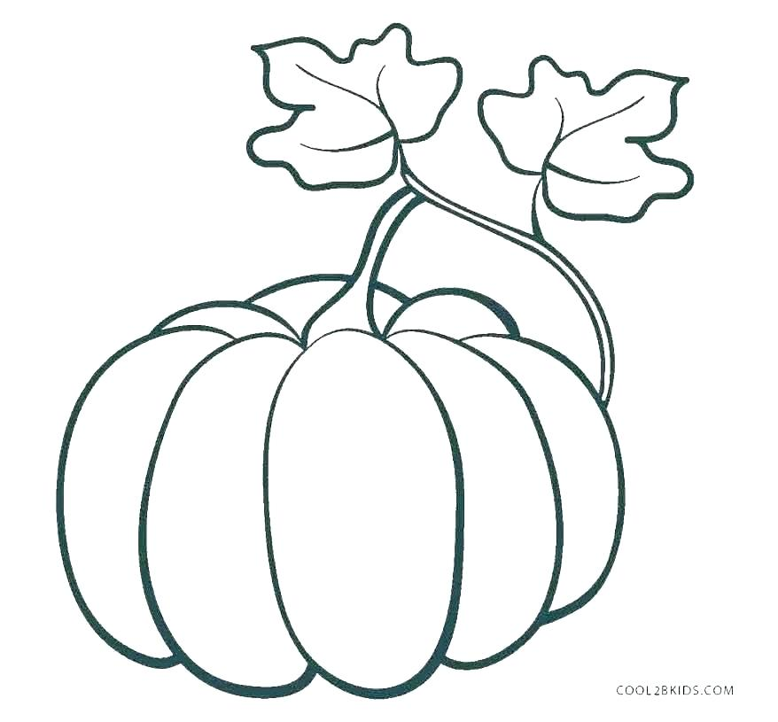 878x815 scary pumpkin coloring pages scary pumpkin coloring pages scary