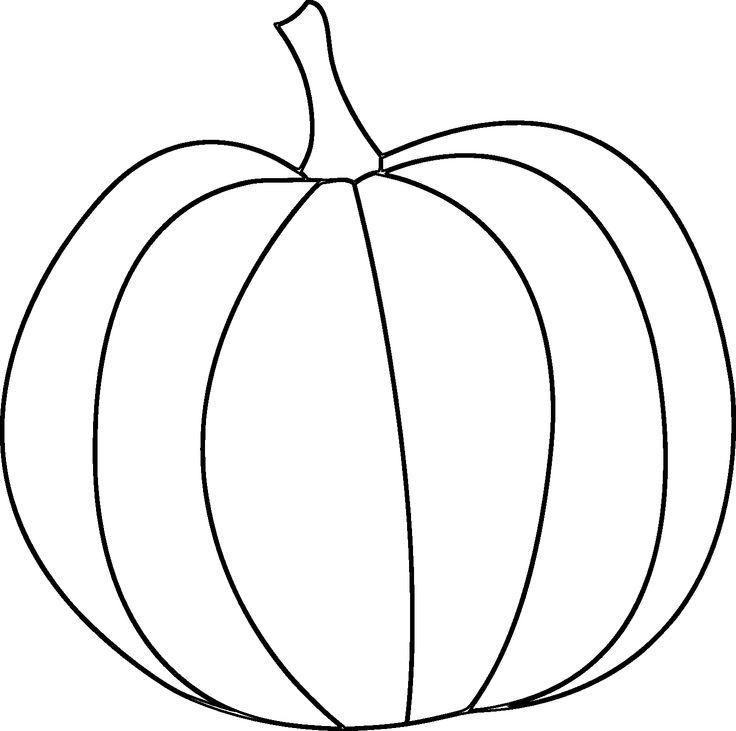 736x731 Pumpkin Spice Inspired Diys Holiday Activities
