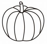 181x170 Pumpkin Drawing Outline For Free Download On Ayoqq Org Marvelous
