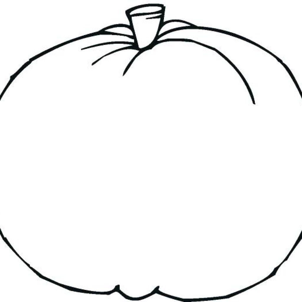 1024x1024 Pumpkin Outline Printable Car Clipart House Clipart Online Download