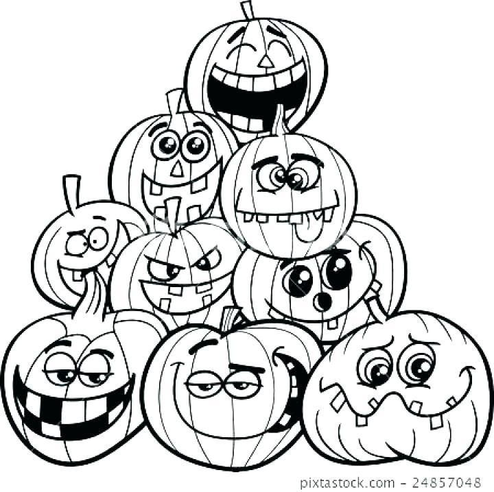 720x718 pumpkin patch coloring pages pumpkin patch coloring