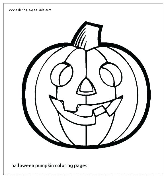 590x632 pumpkin patch coloring pages pumpkin patch coloring pages s s s s