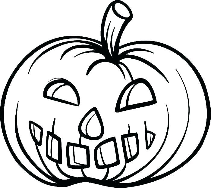 700x625 piggie pie coloring pages pie coloring pages pumpkin pie coloring