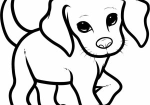 300x210 Drawing Of A Puppy How To Draw An Easy Puppy Cute Drawings