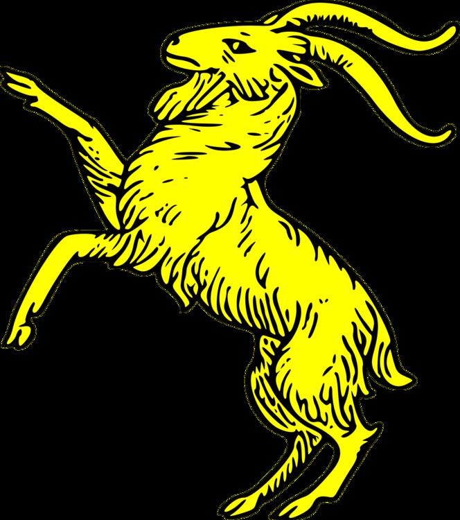 664x750 Pygmy Goat Nigerian Dwarf Goat Boer Goat Computer Icons Drawing