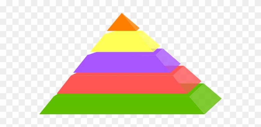 840x409 pyramid illustration vector pyramid illustration vector
