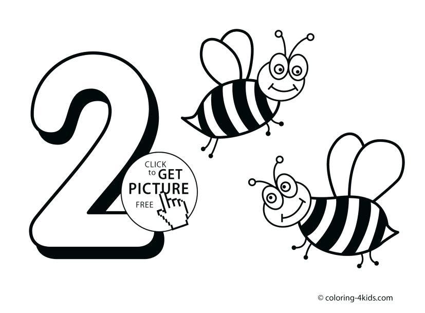 827x609 Easy Bee Drawing Beautiful Bee Drawings Queen Bee Easy Drawing