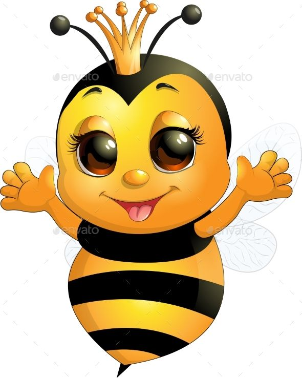 590x738 Fonts Logos Icons Bee Drawing, Bee