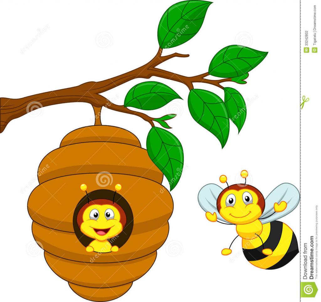 1024x964 Queen Bee Easy Drawing Cute Anime Eyes Step