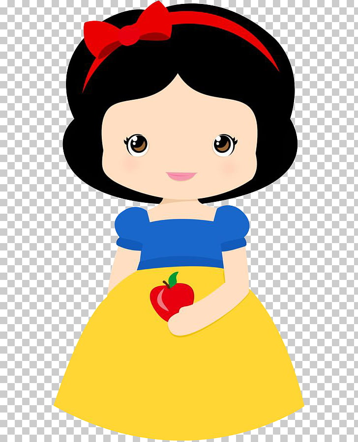 728x900 Snow White Seven Dwarfs Evil Queen Drawing Disney Princess