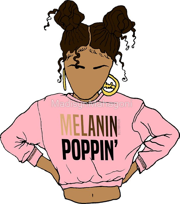706x800 Collection Of Free Queen Clipart Melanin Crabs Clipart