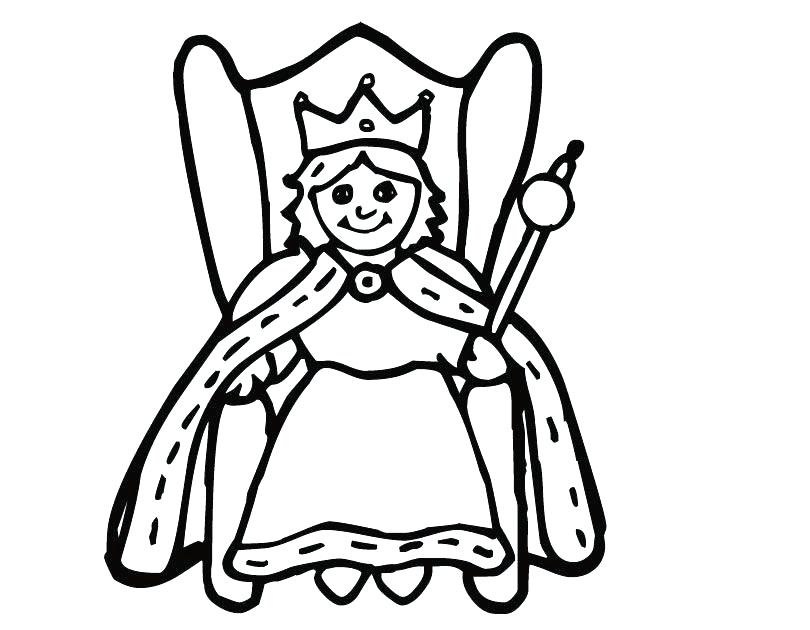 810x630 Coloring Pages Halloween Masks For Adults Animals Girls Pdf Sheet