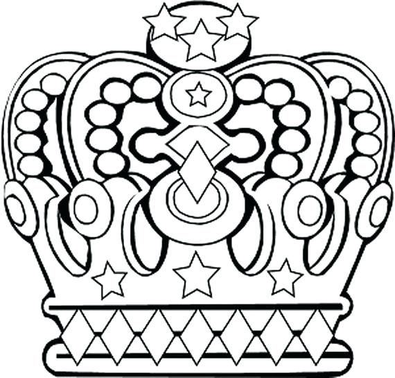 570x545 Coloring Pages Queen And Coloring Pages Queen Best Sheets Coloring
