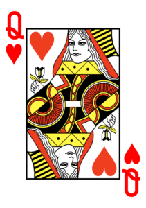 211x300 How To Play Coup With Standard Cards